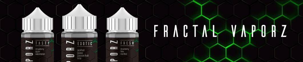 fractal-banner