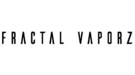 fractal-vaporz